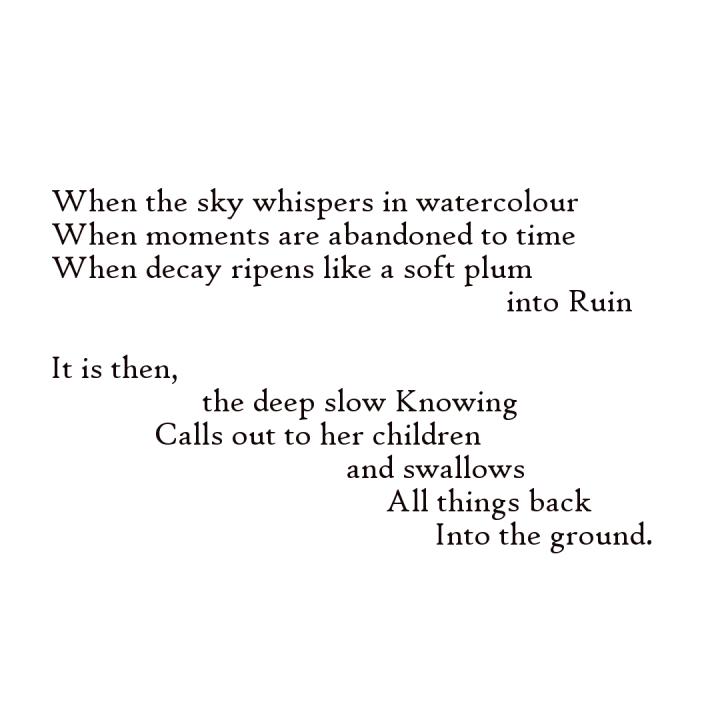 poem3